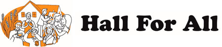 Hall For All